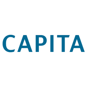 Capita Secure Information Solutions Ltd