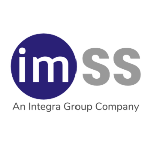 Integra Micro Software Services (P) Ltd.