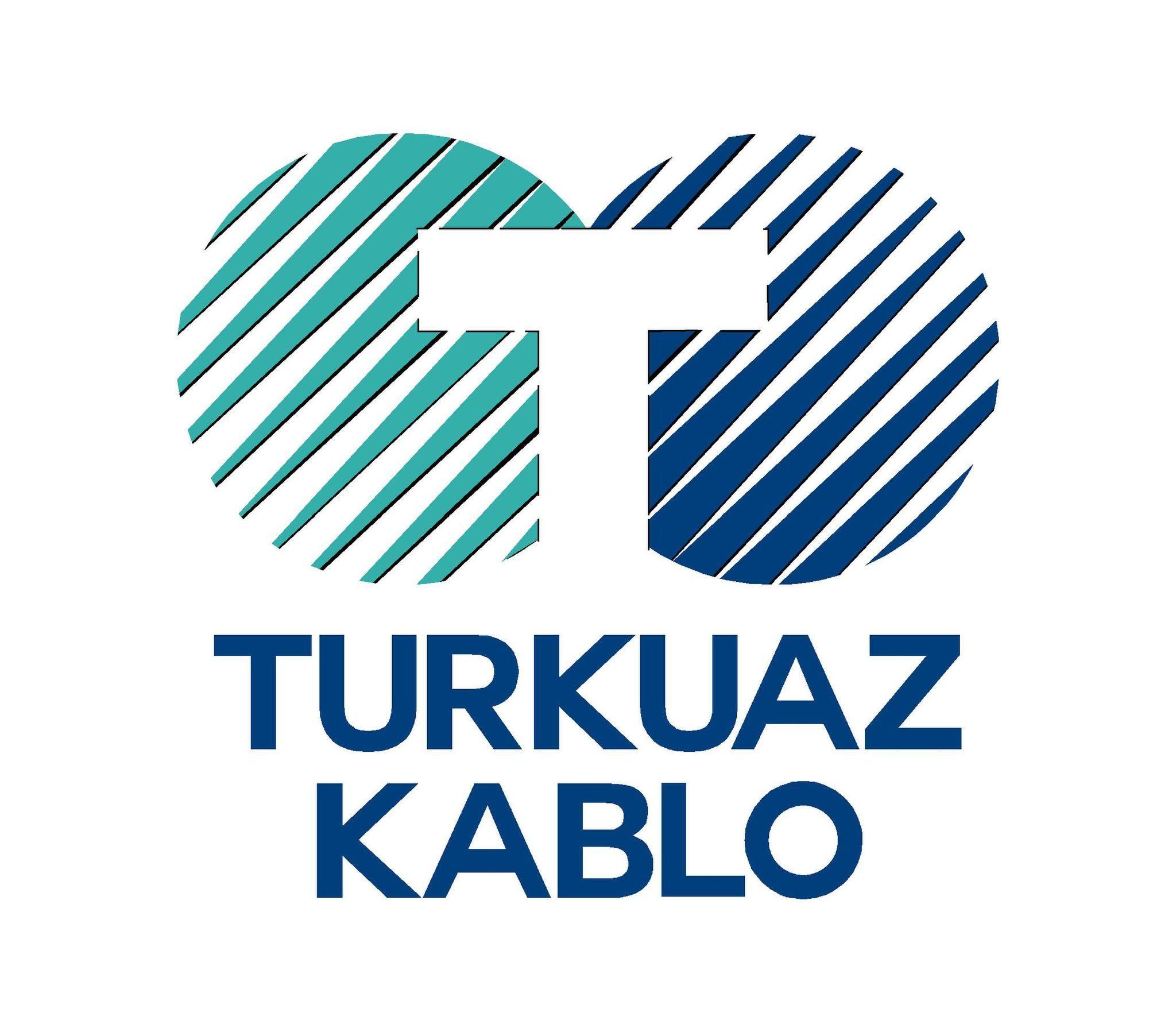 Turkuaz Kablo Taahhut Ticaret Ve Sanayi A.S.