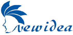 Shenzhen Newidea Technology Co., Limited