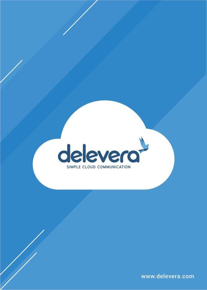 Delevera