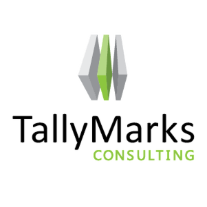 Tally Marks Consulting Pvt Ltd