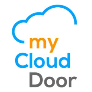 myCloudDoor FZE