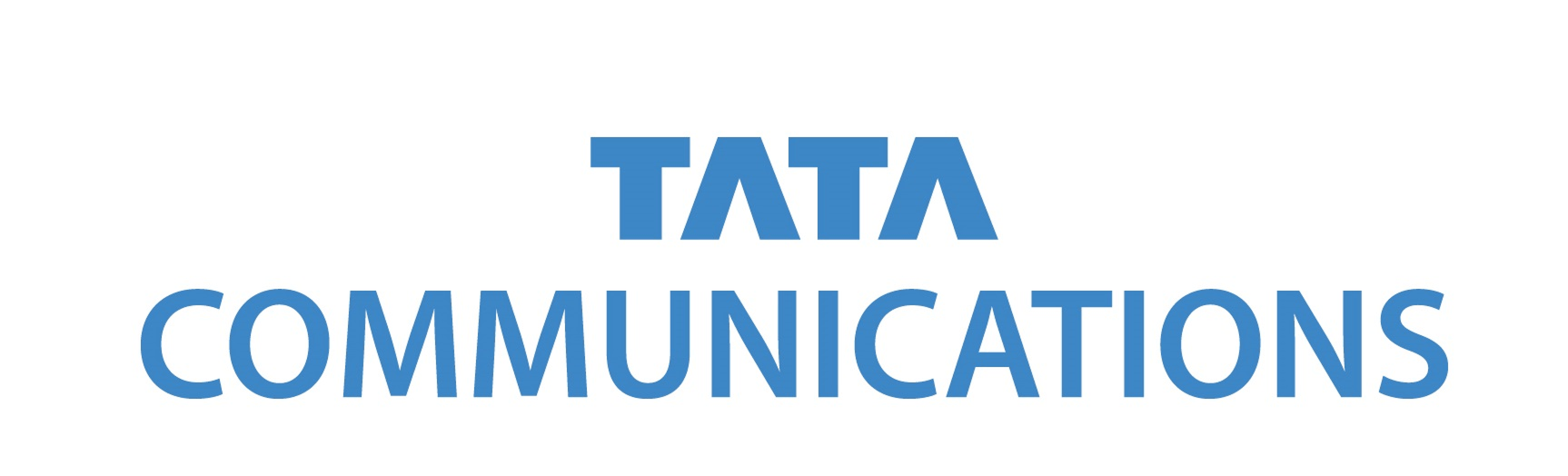 Tata Communications (Middle East) FZ – LLC