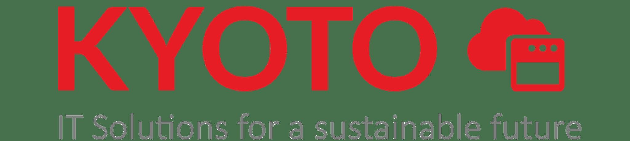Kyoto Technologies LLC