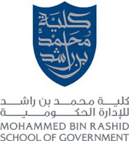 Mohammed Bin Rashid School of Government (MBRSG)