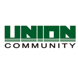Union Community Co., Ltd