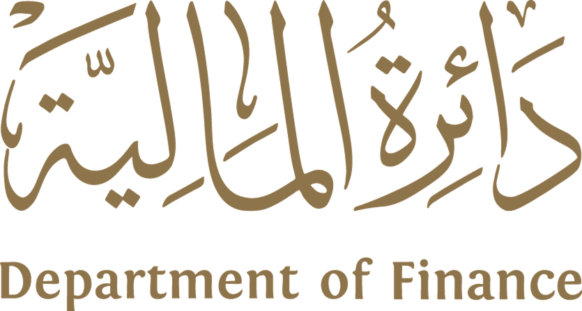 Ajman Department of Finance