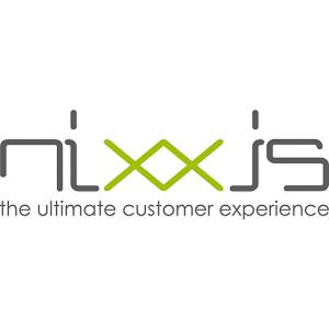 Nixxis