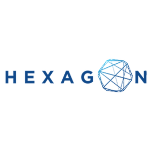 Hexagon Digital Lab