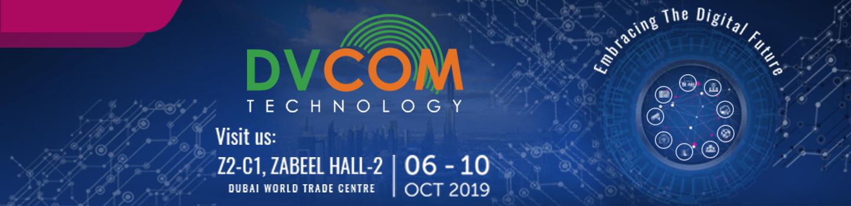 DVCOM Technology LLC