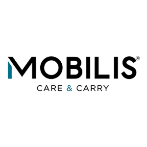 Mobilis Development