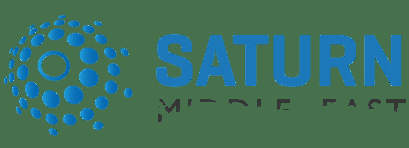 Saturn ME Trading LLC