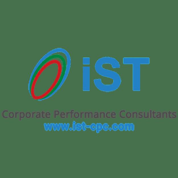 IST Corporate Performance Consultant Pvt Ltd