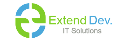 Extend Dev. For IT Solutions Ltd