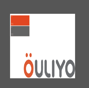 Shenzhen Ouli Technology Co.,Ltd.