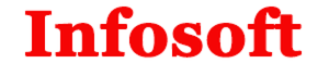 Infosoft Lanka (Pvt) Ltd