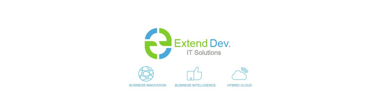 Extend Dev. For IT Solutions Ltd