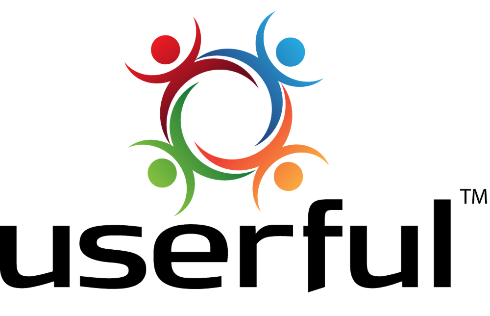 Userful Corporation