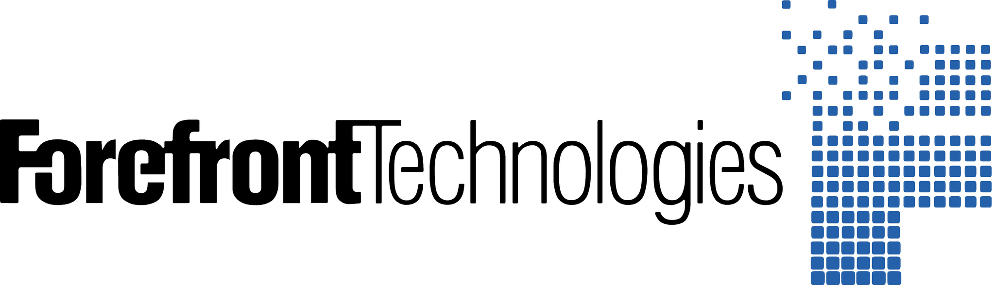 Forefront Technologies