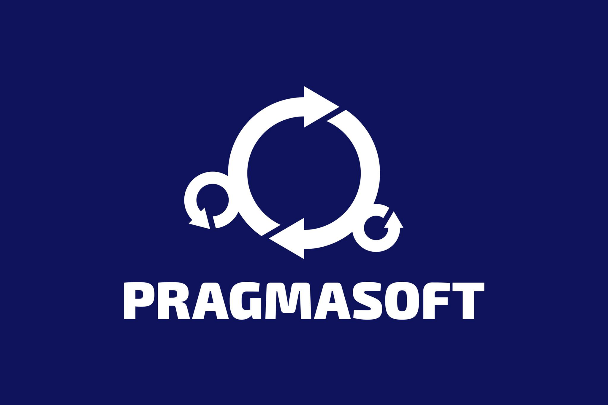Pragmasoft Sp. z o. o.
