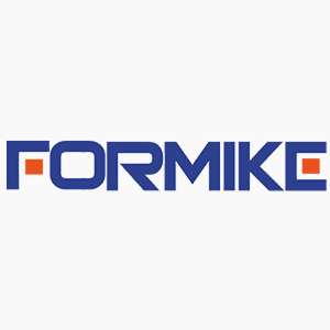 Formike Electronic Company Limited