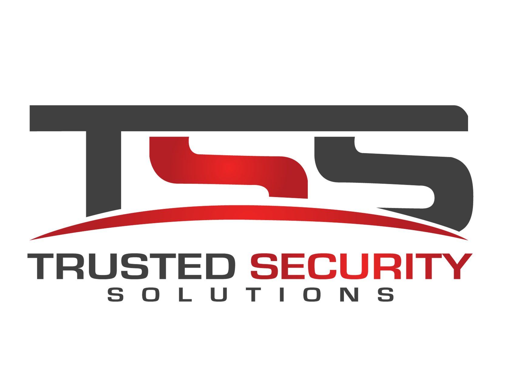 Trusted Security Solutions