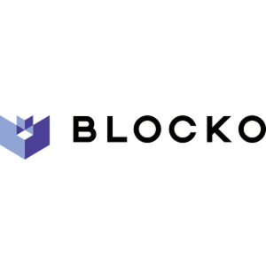 Blocko Inc.