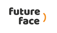 Future Face Company for Information Technology