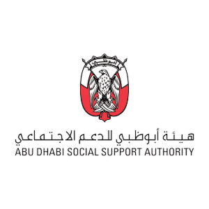 Abu Dhabi Social Support Authority