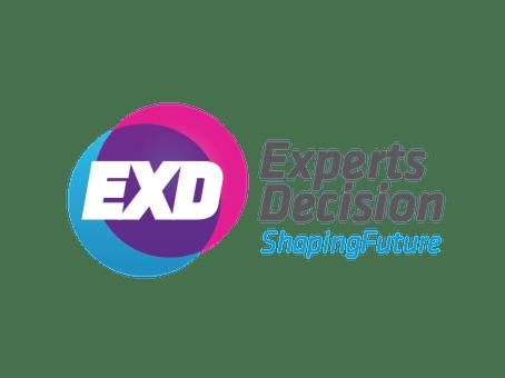 Experts Decision