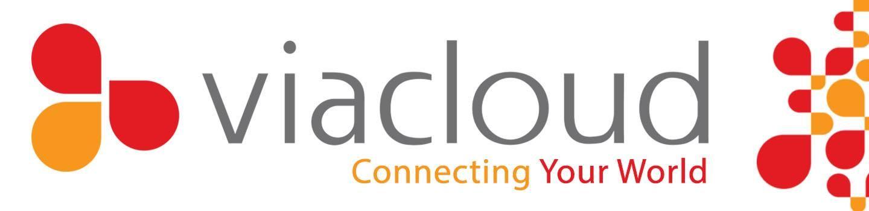 Viacloud Telecom