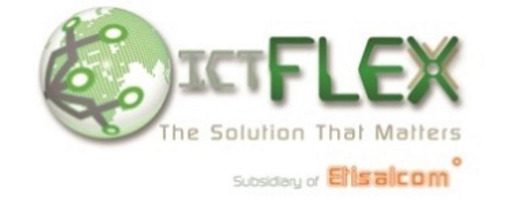 ICT Flex Co. WLL