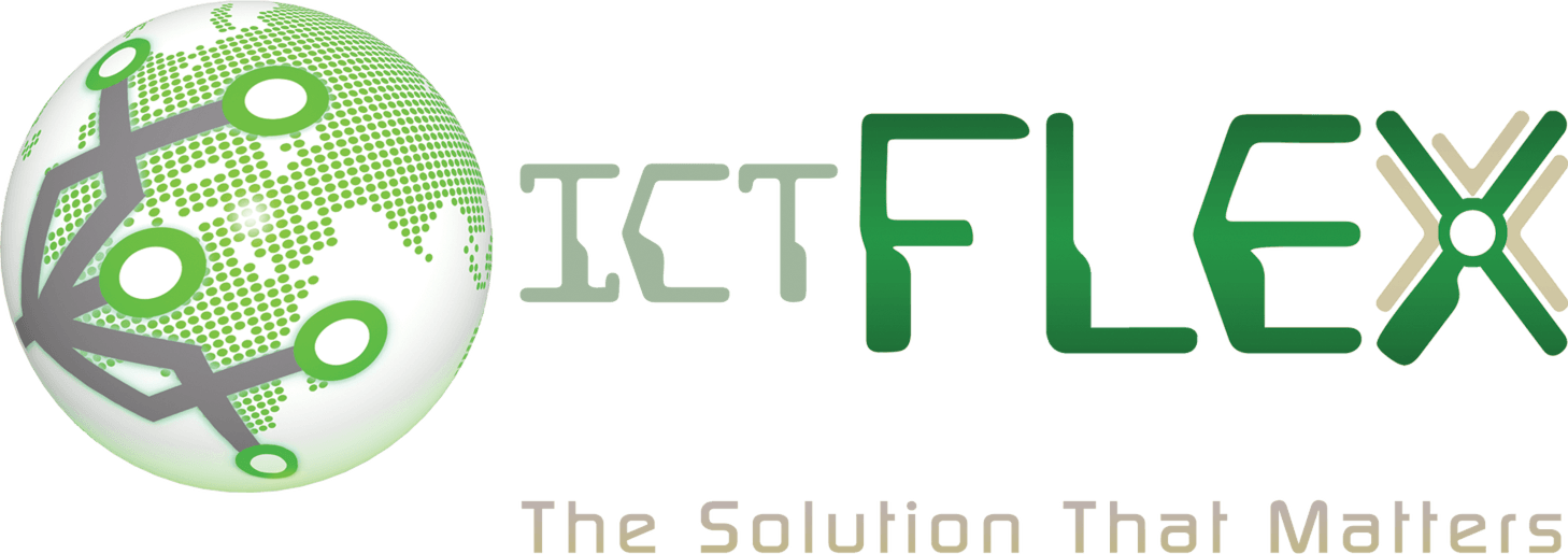 ICT Flex Co. WLL