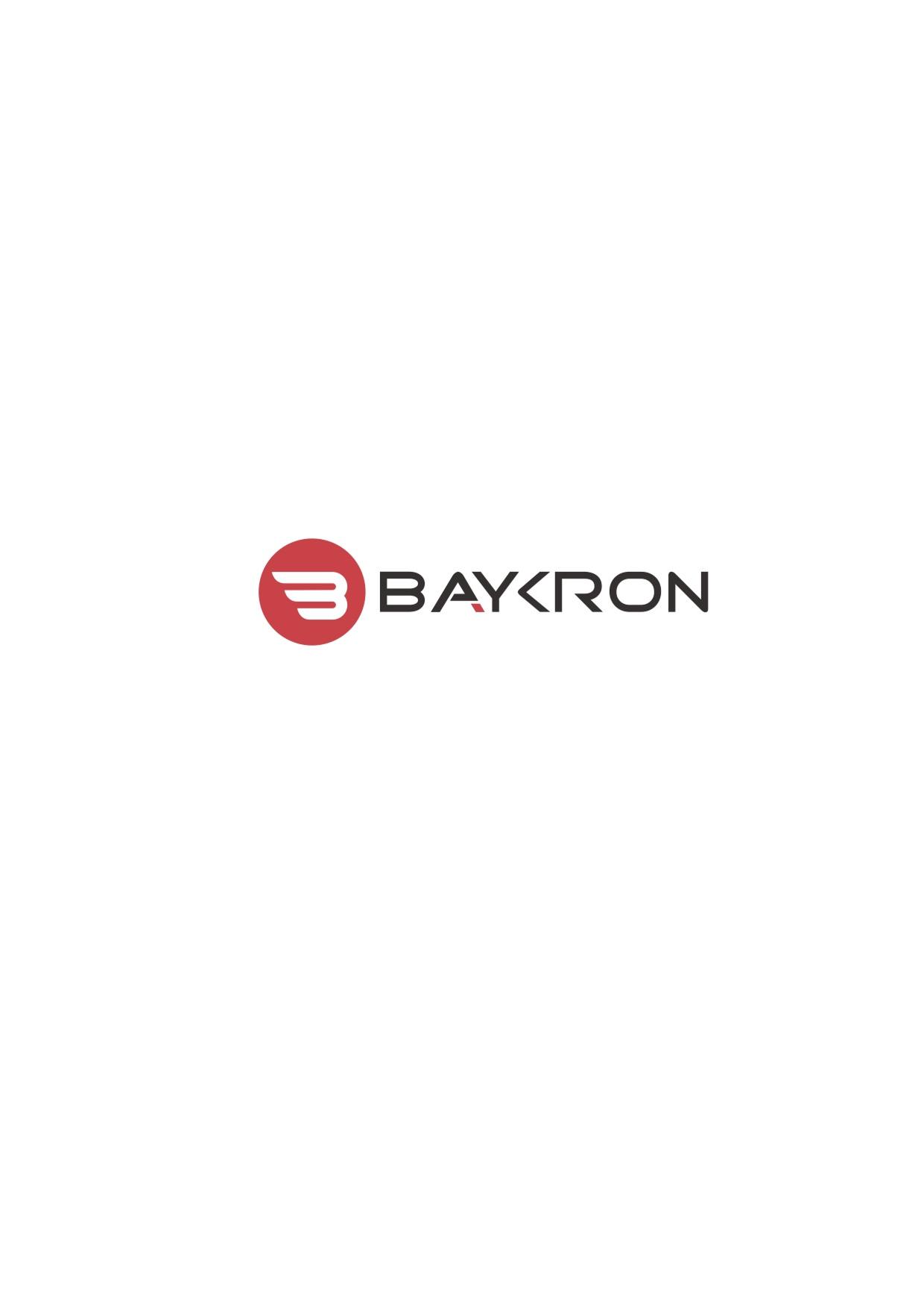 Baykron DMCC