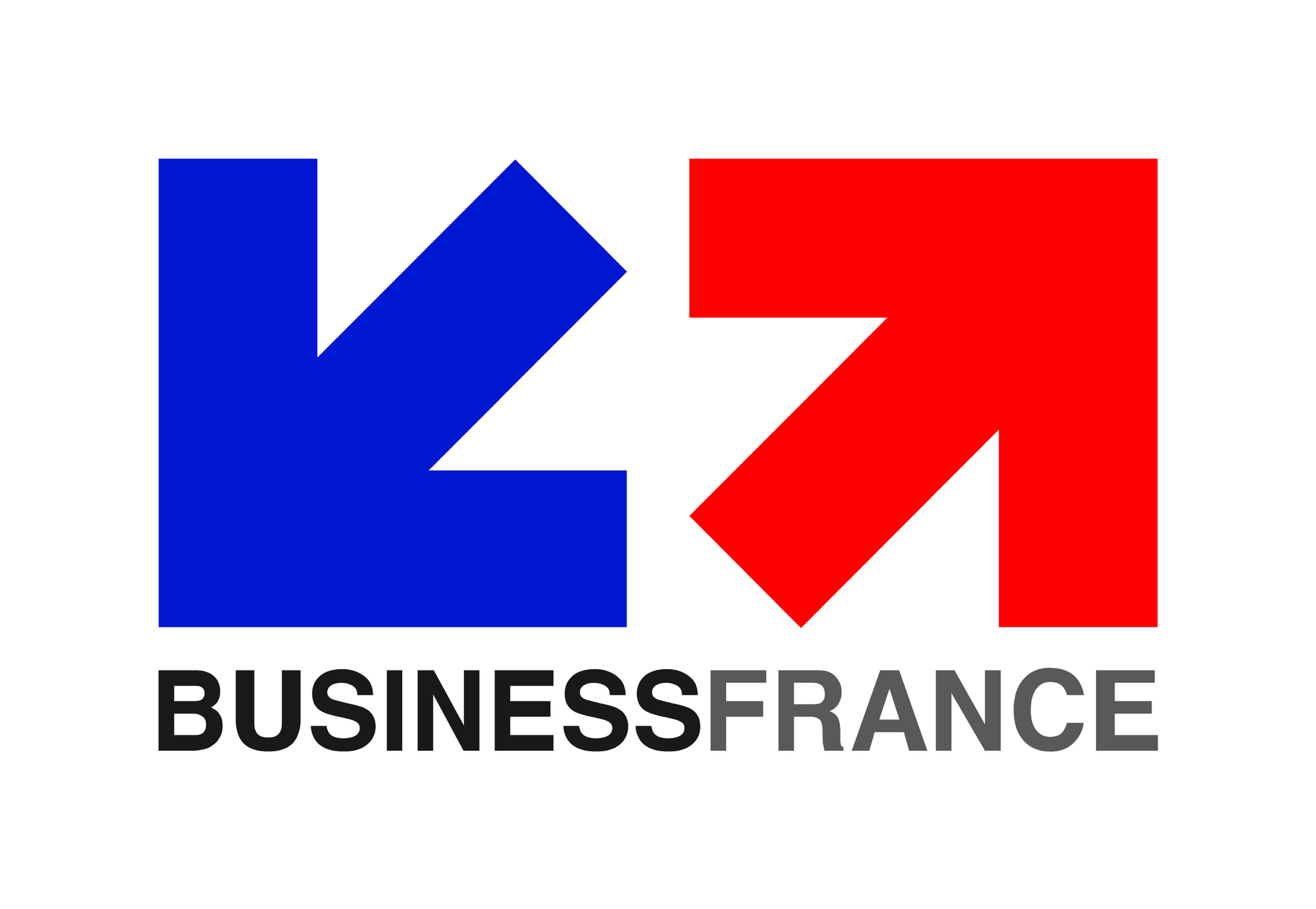 Business France – Agence Comptable