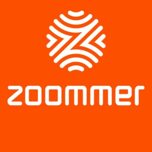 Zoommer International FZCO