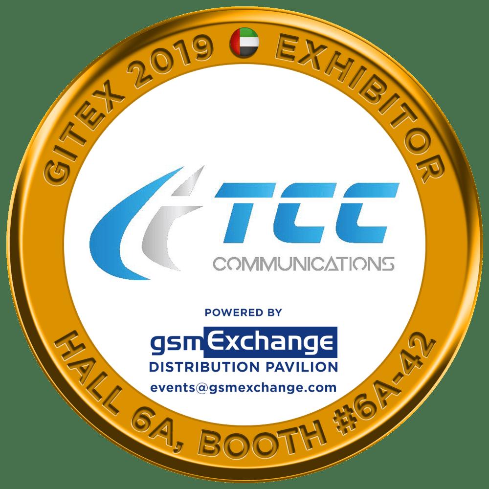 TCC Communications FZE