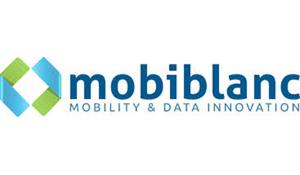 Mobiblanc