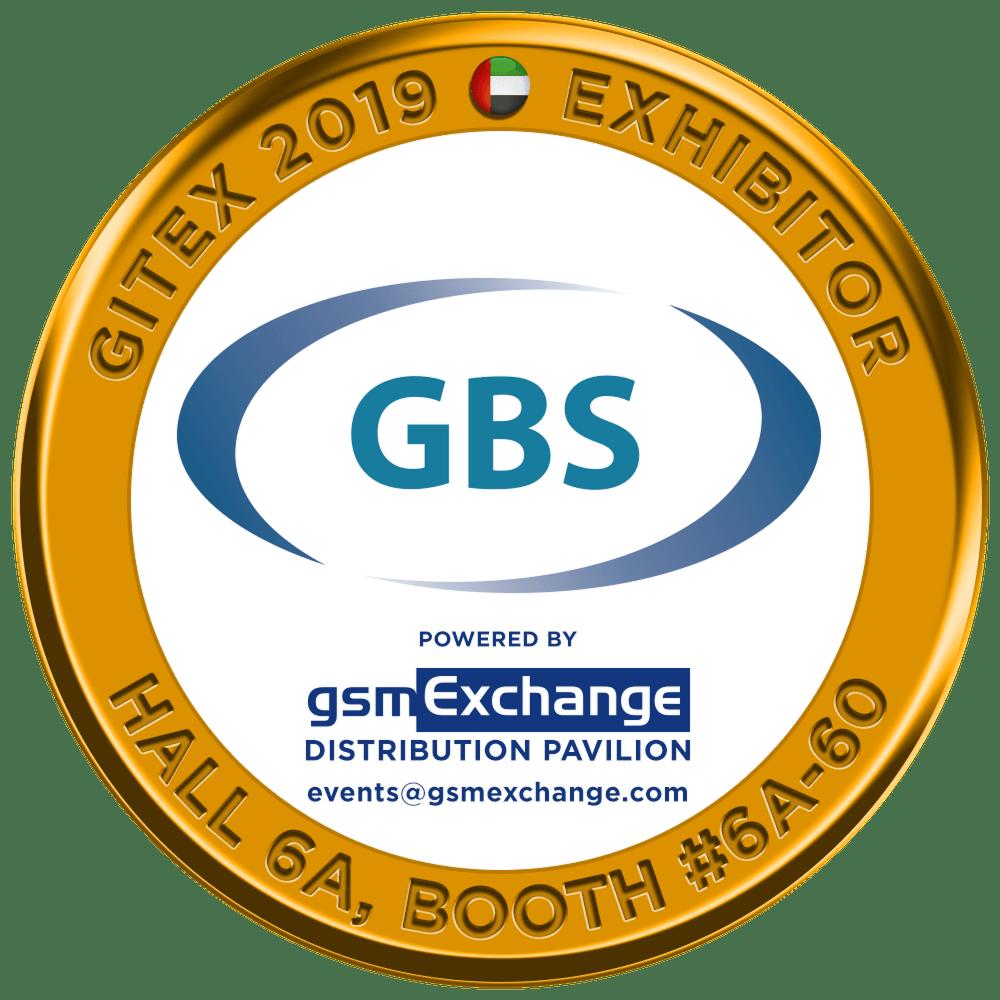 GBS Gulf