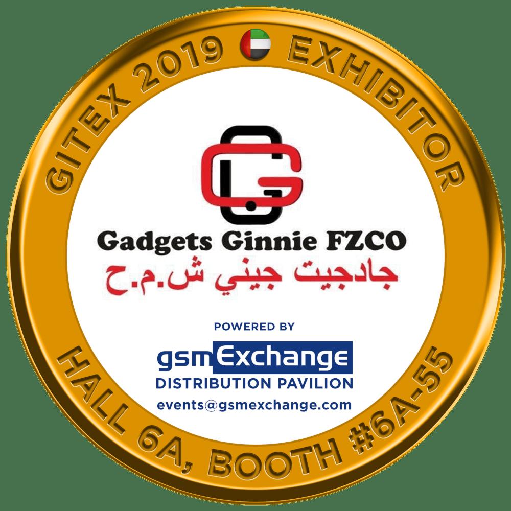 Gadgets Ginnie FZCO/ Reliance Trading LLC