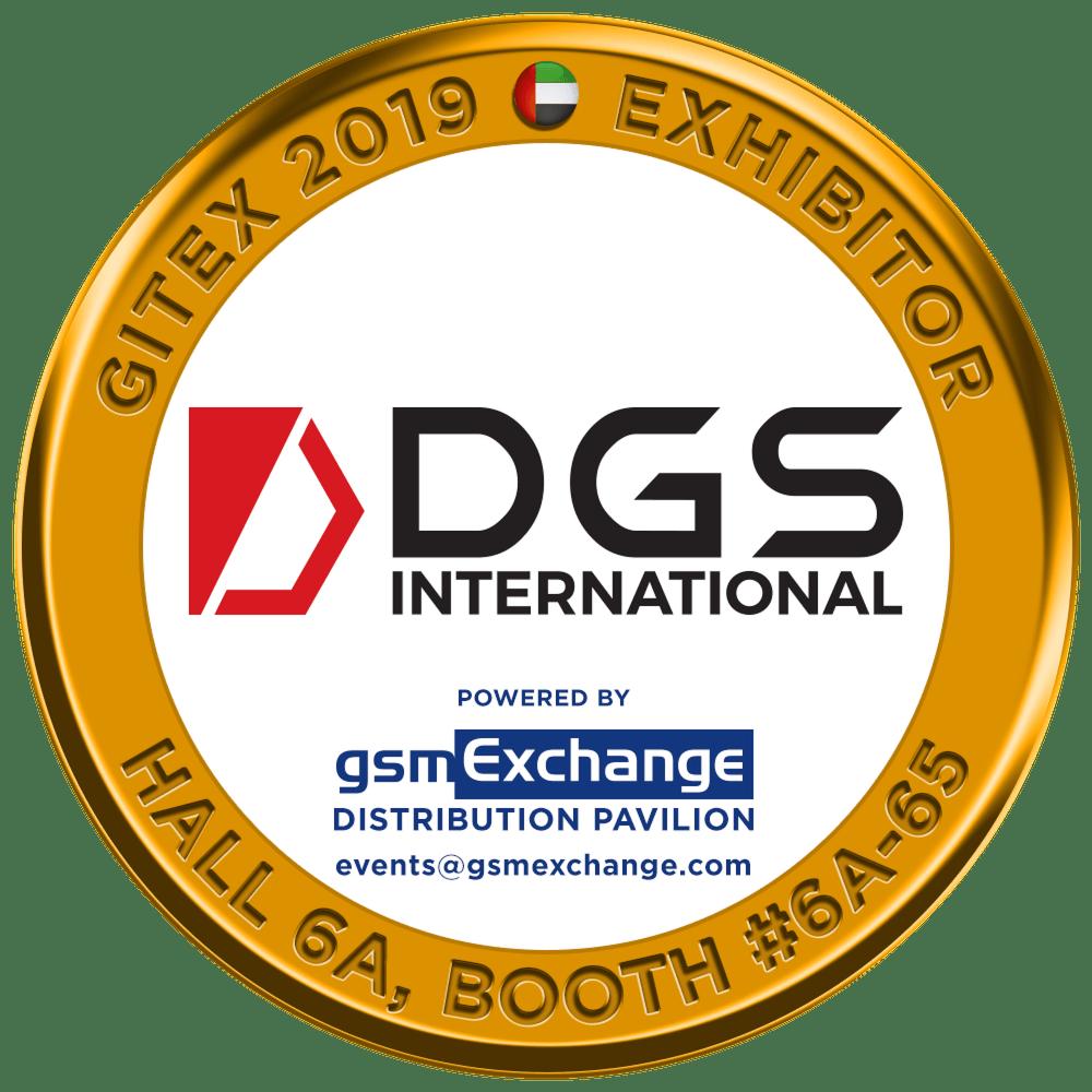 DGS International