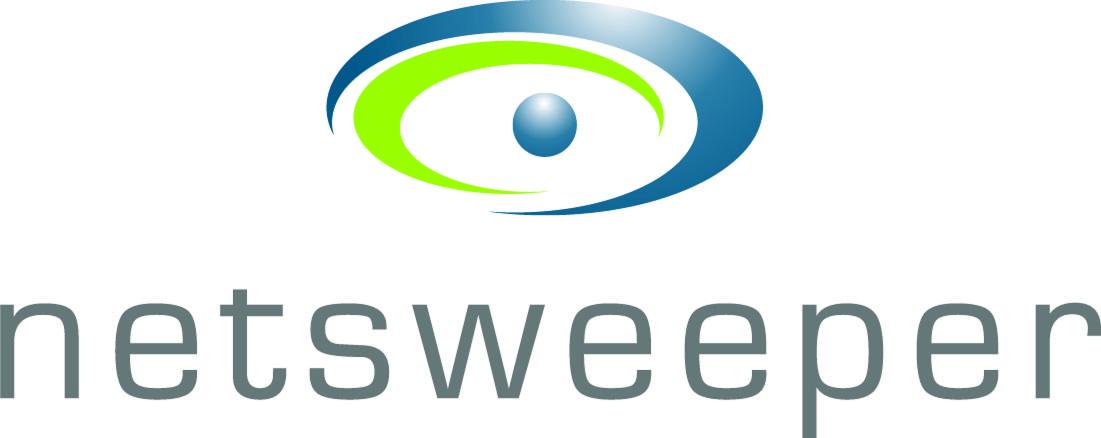 Netsweeper Inc.