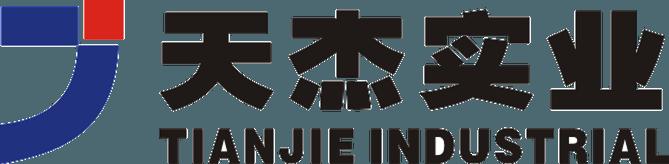 Zhejiang Tianjie Industrial Corp.