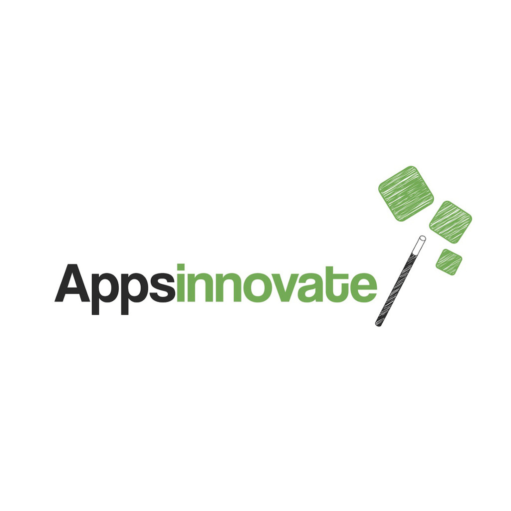 Appsinnovate Software