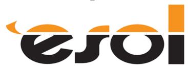 ESOL INFORMATION & COMMUNICATION Co., Ltd