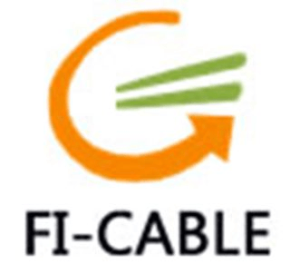 ShenZhen FI-Cable Technology Co., Ltd.