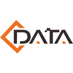 C-Data Technology Co.,Ltd.
