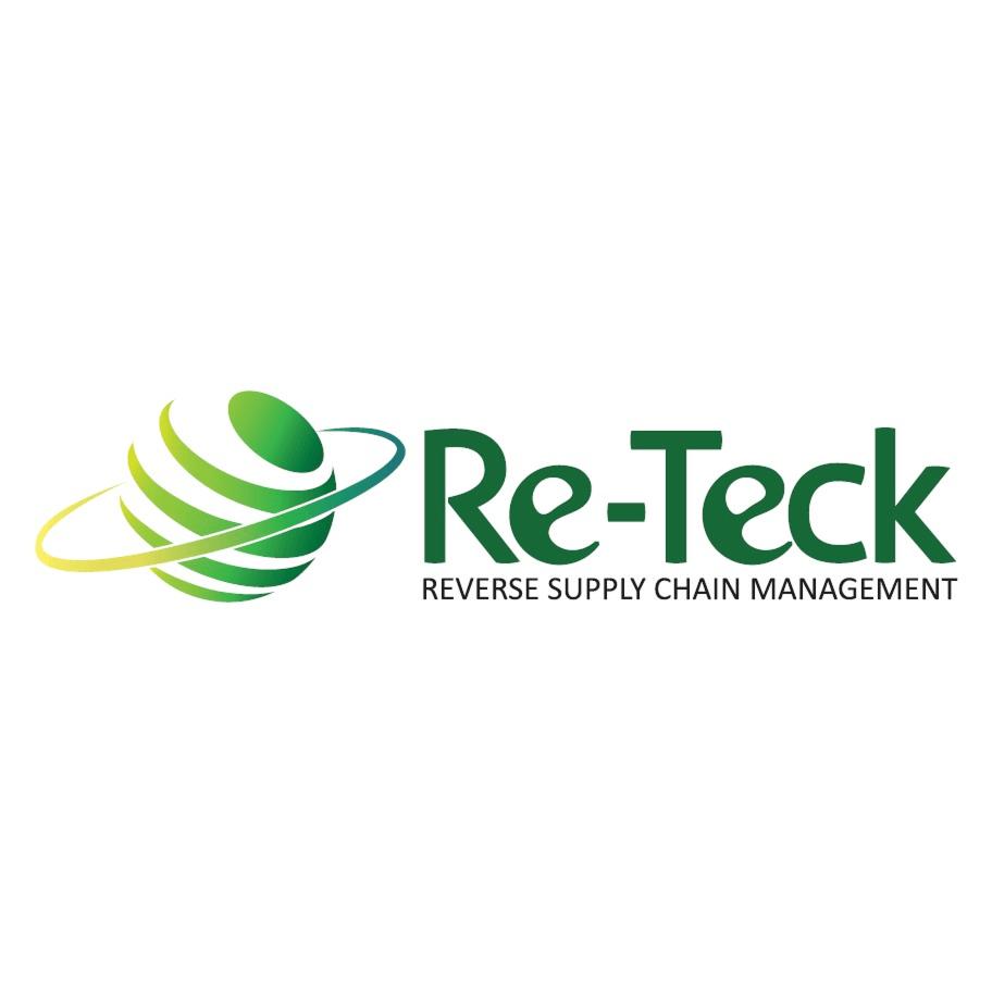 Reteck Recycling Technology