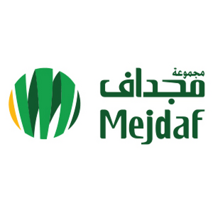 Mejdaf Group